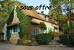 A vendre Vernon 7501194185 Sextant france