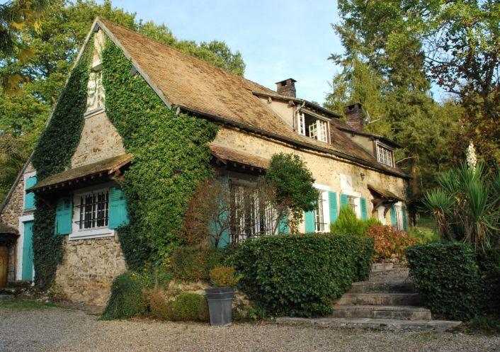 A vendre Maison de campagne Vernon | R�f 7501194185 - Sextant france