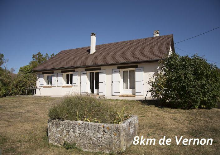 A vendre Maison Vernon | R�f 7501194187 - Sextant france