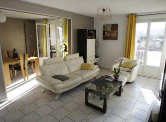 A vendre Bourg Les Valence 7501194269 Portail immo