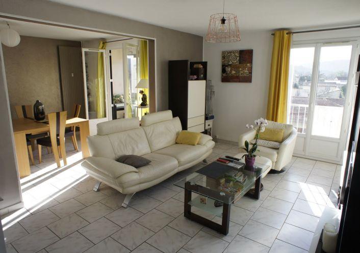 A vendre Bourg Les Valence 7501194269 Sextant france
