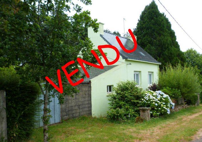 A vendre Bieuzy Les Eaux 7501194290 Sextant france