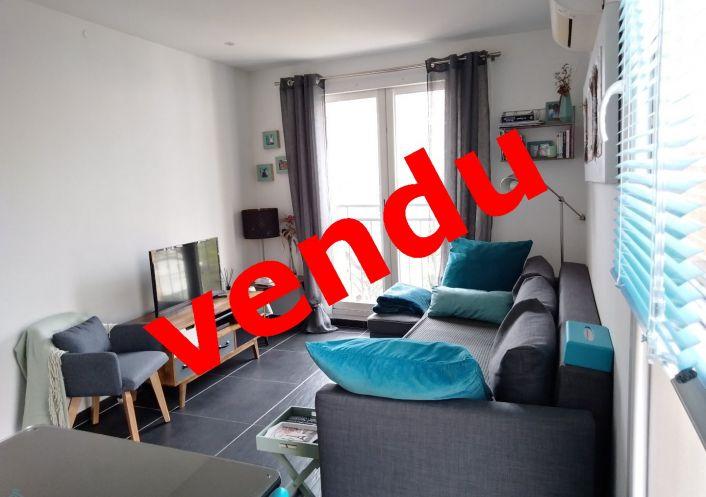 A vendre Toulon 7501194319 Sextant france