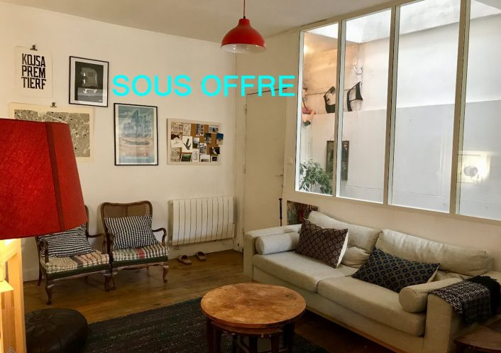 A vendre Bordeaux 7501194375 Sextant france