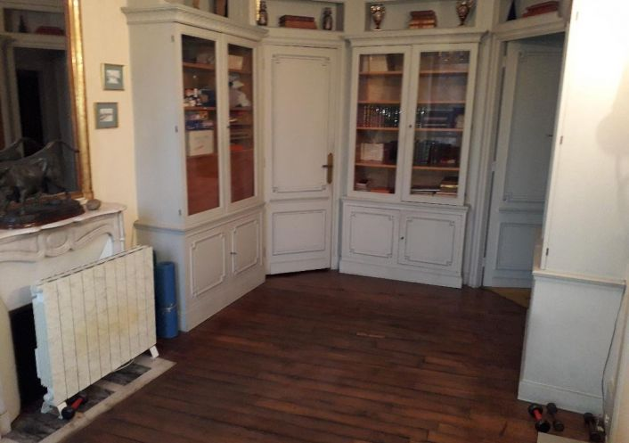 A vendre Paris 5eme Arrondissement 7501194531 Sextant france