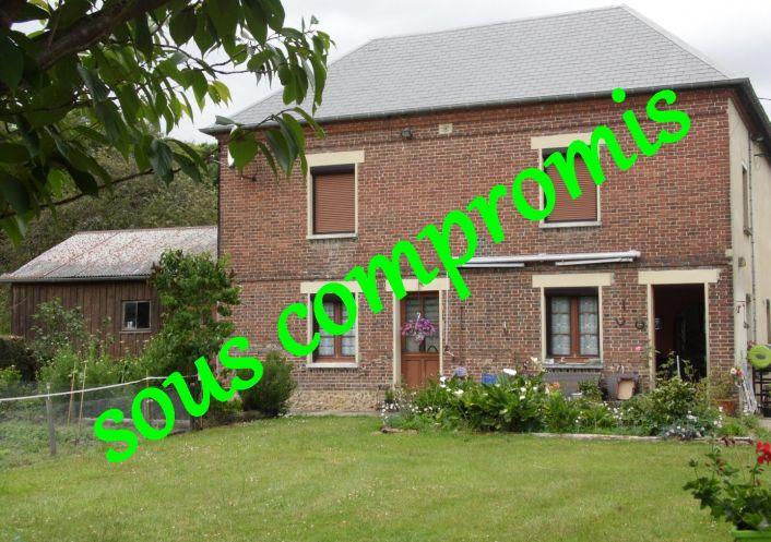A vendre Lisieux 7501194597 Sextant france