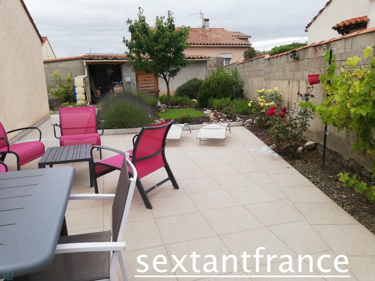 A vendre  Saint Jean Pla De Corts | Réf 7501194650 - Sextant france