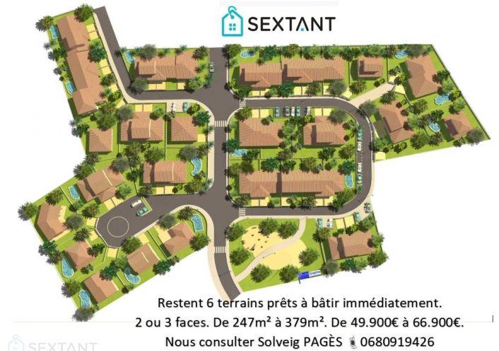 A vendre Vinca 7501194657 Sextant france
