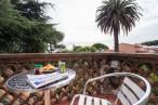 A vendre Cagnes Sur Mer 7501194661 Sextant france