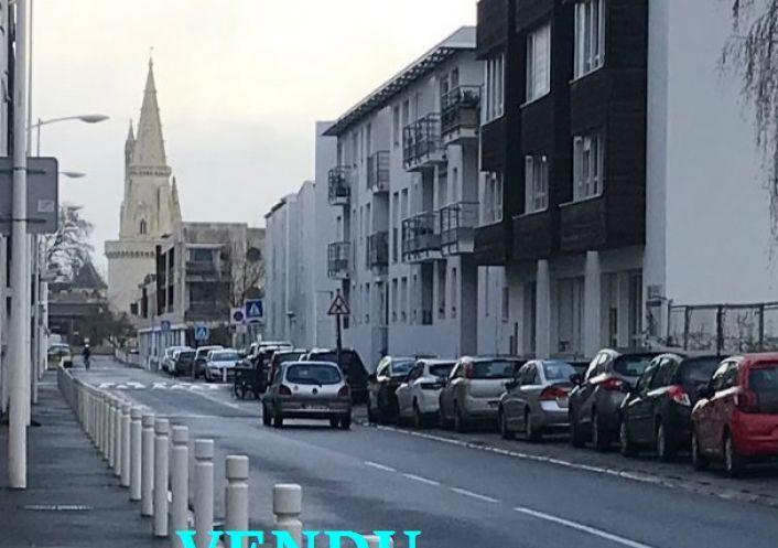 A vendre La Rochelle 7501194721 Sextant france