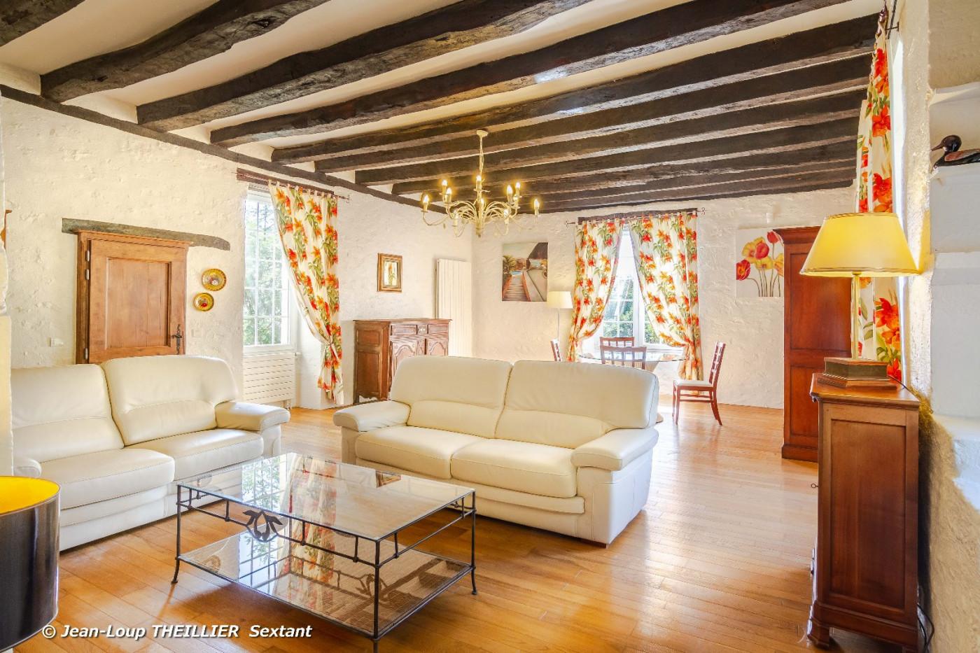 A vendre Sarlat La Caneda 7501194826 Sextant france
