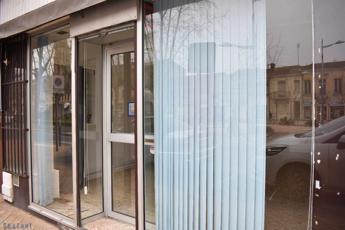 A vendre  Bergerac | Réf 7501194918 - Sextant france