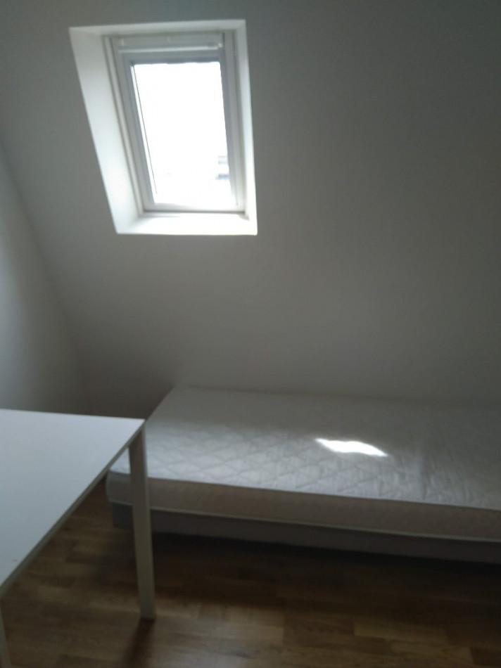 A vendre Paris 10eme Arrondissement 7501194923 Sextant france