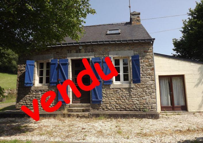 A vendre Maison Ploerdut | Réf 7501194977 - Sextant france