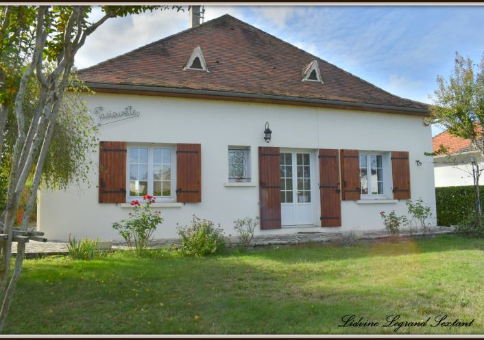 A vendre Bergerac 7501195003 Sextant france