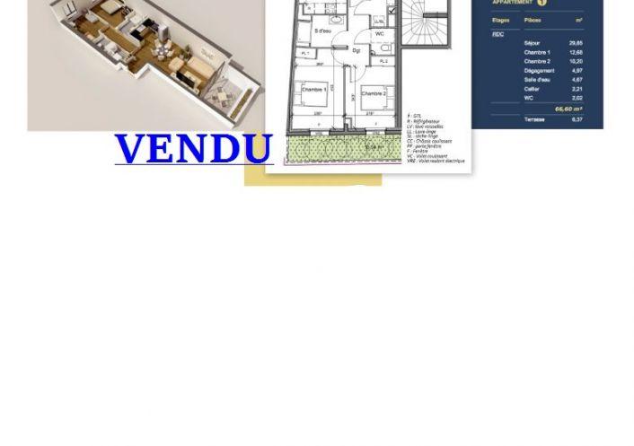 A vendre La Rochelle 7501195011 Sextant france