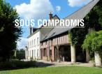 A vendre Amboise 7501195037 Sextant france