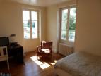 A vendre  Amboise | Réf 7501195037 - Sextant france