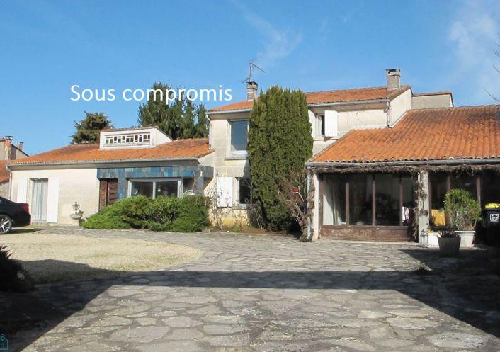 A vendre Angouleme 7501195082 Sextant france