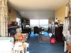 A vendre  Angouleme | Réf 7501195082 - Sextant france