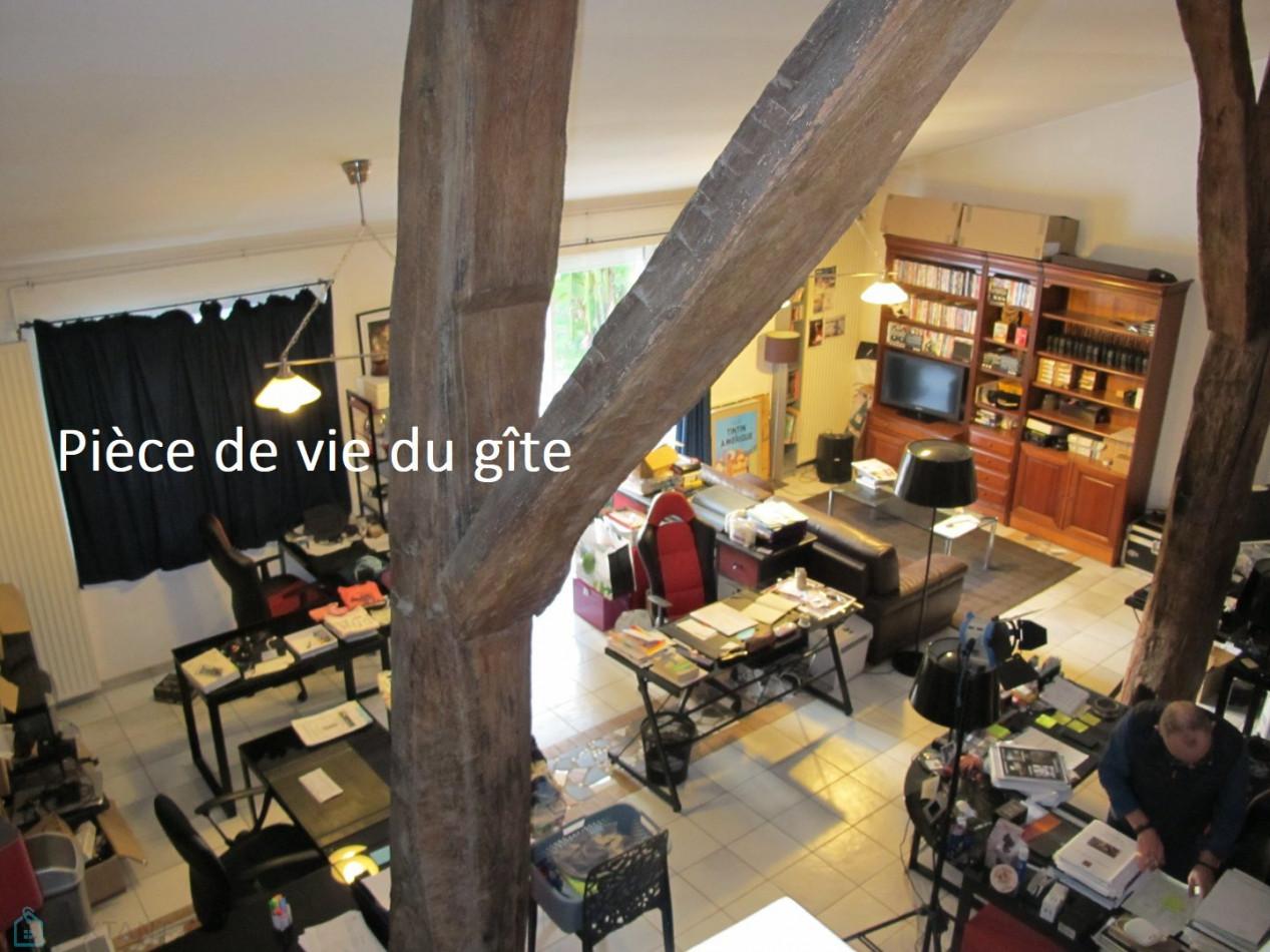 A vendre  Merignac   Réf 7501195084 - Sextant france
