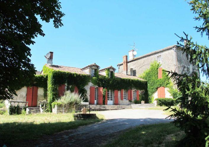 A vendre Angouleme 7501195085 Sextant france