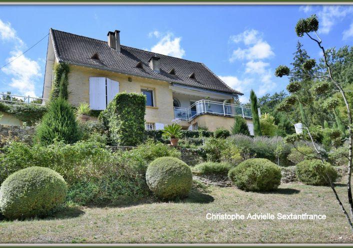 A vendre Lalinde 7501195179 Sextant france