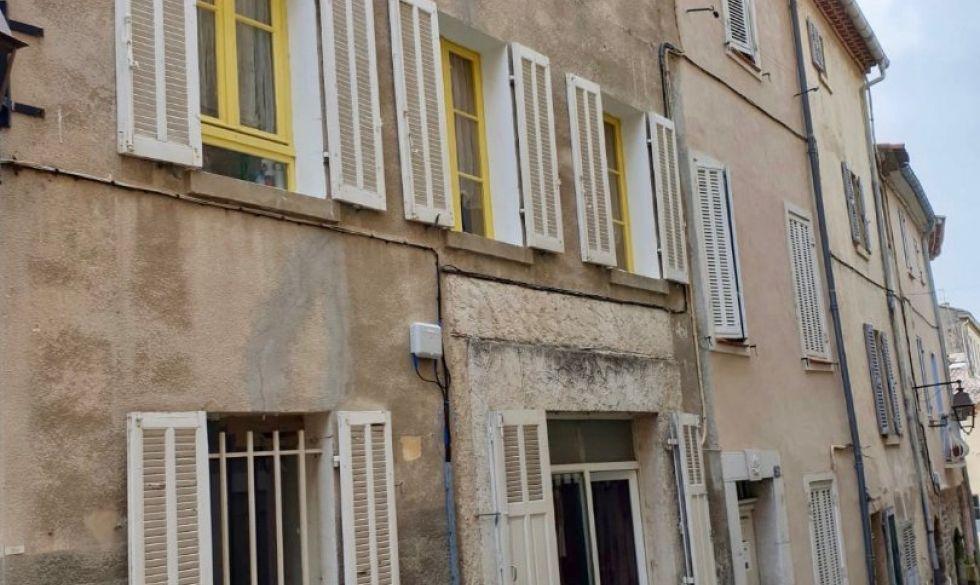 A vendre  Ceyreste | Réf 7501195233 - Sextant france