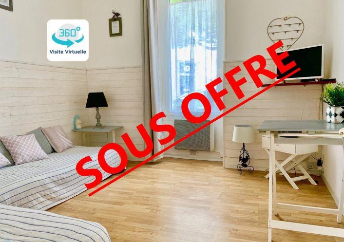 A vendre Le Pouliguen 7501195363 Sextant france