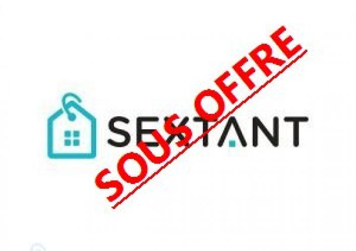 A vendre La Baule Escoublac 7501195370 Sextant france