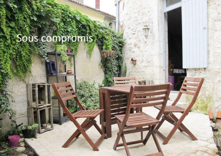 A vendre Angouleme 7501195380 Sextant france