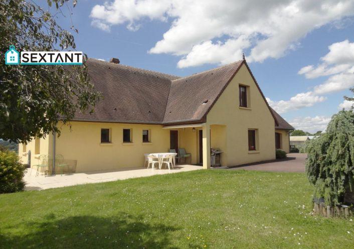 A vendre Nogent Le Rotrou 7501195422 Sextant france