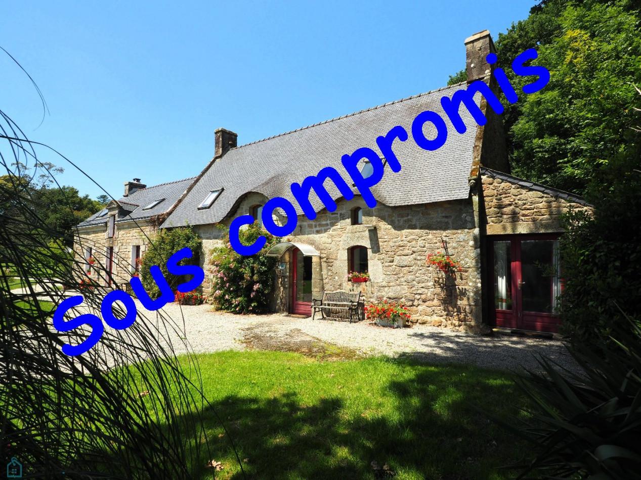 A vendre Baud 7501195423 Sextant france