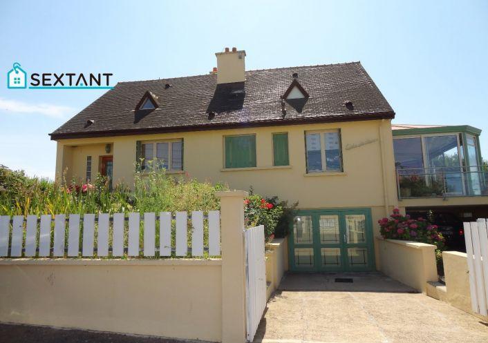 A vendre Nogent Le Rotrou 7501195428 Sextant france