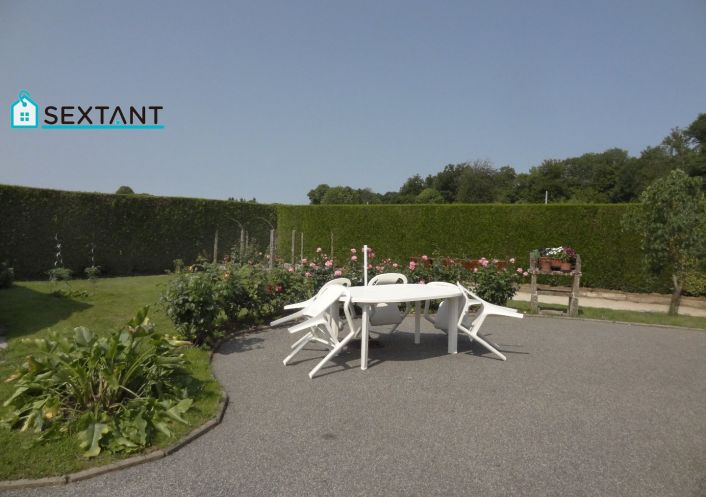 A vendre Longny Les Villages 7501195434 Sextant france