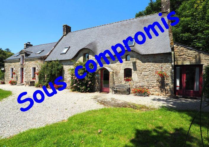 A vendre Baud 7501195437 Sextant france
