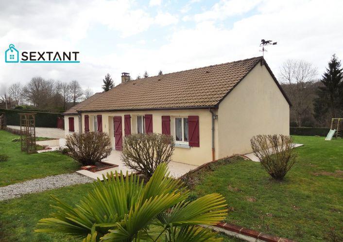 A vendre Longny Les Villages 7501195440 Sextant france