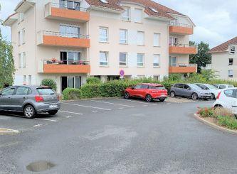 A vendre Saint Etienne Du Rouvray 7501195449 Portail immo