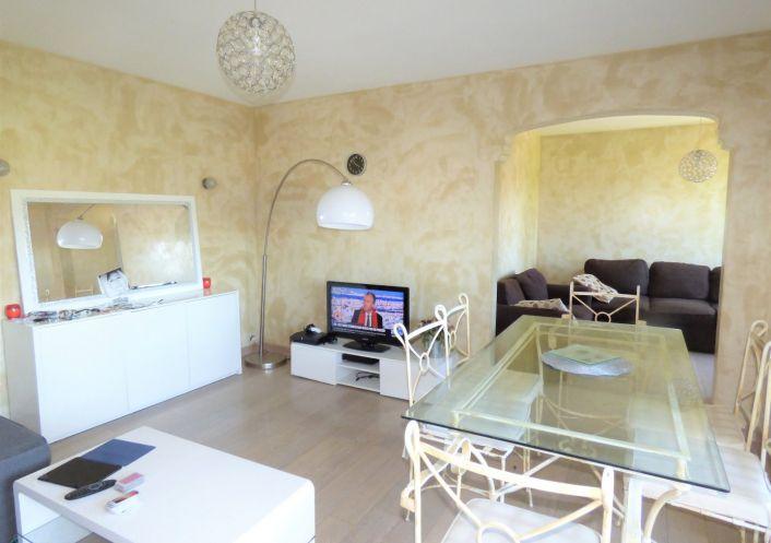 A vendre Appartement Frejus | R�f 7501195490 - Sextant france