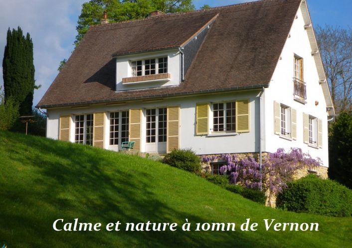 A vendre Vernon 7501195497 Sextant france