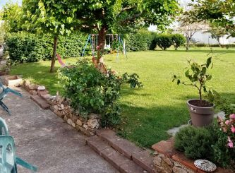 A vendre Montredon Labessonnie 7501195513 Portail immo