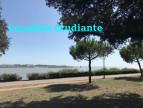 A vendre La Rochelle 7501195520 Sextant france