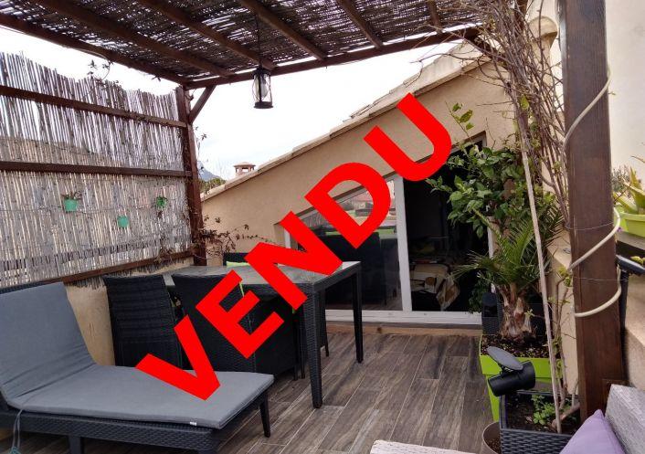 A vendre Toulon 7501195547 Sextant france