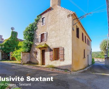 A vendre Thenon 7501195587 Sextant france