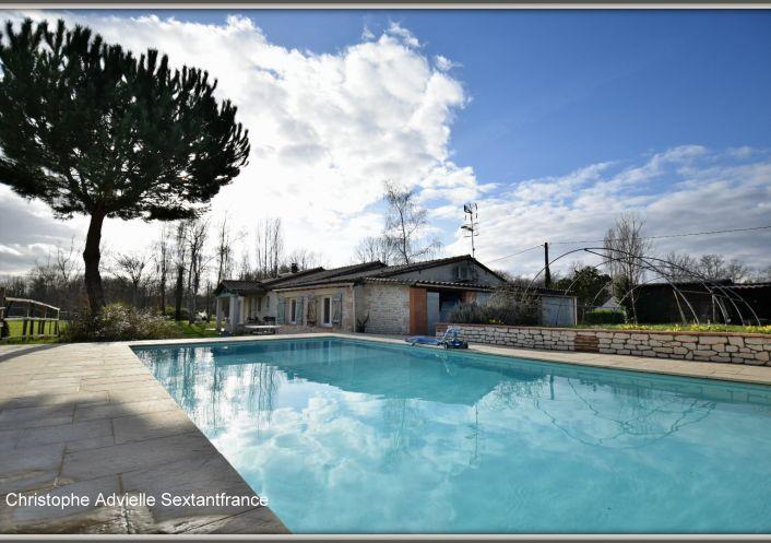 A vendre Bergerac 7501195634 Sextant france