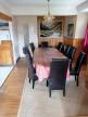 A vendre  Arras En Lavedan | Réf 7501195780 - Sextant france