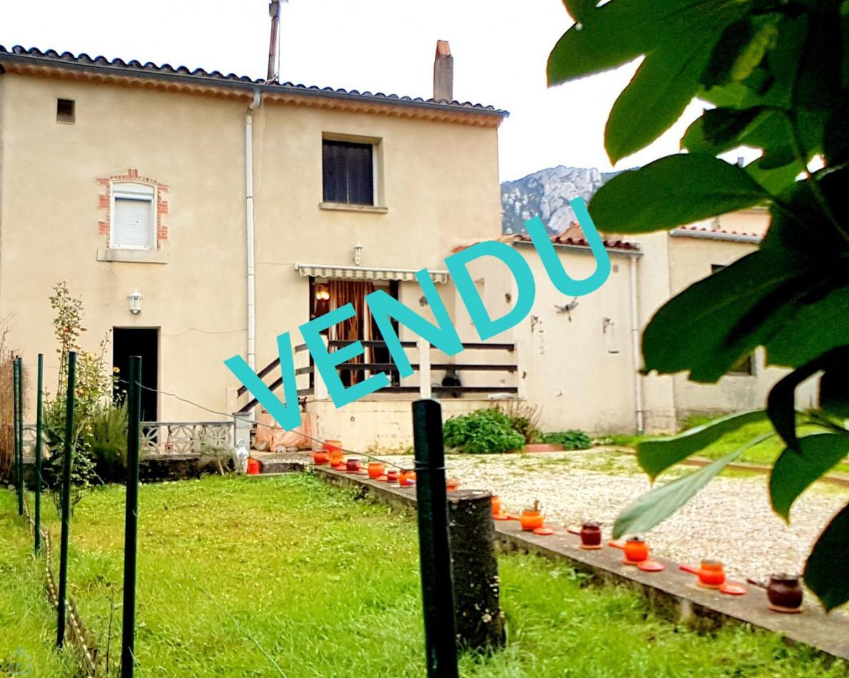 A vendre Belvianes Et Cavirac 7501195857 Sextant france