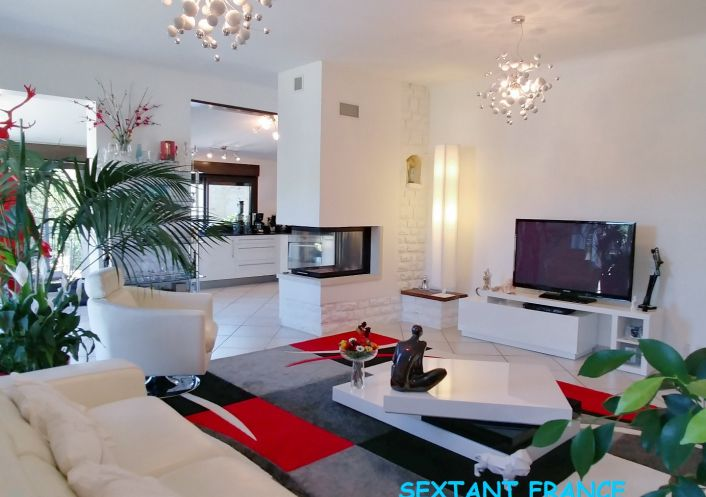 A vendre Esperaza 7501195864 Sextant france