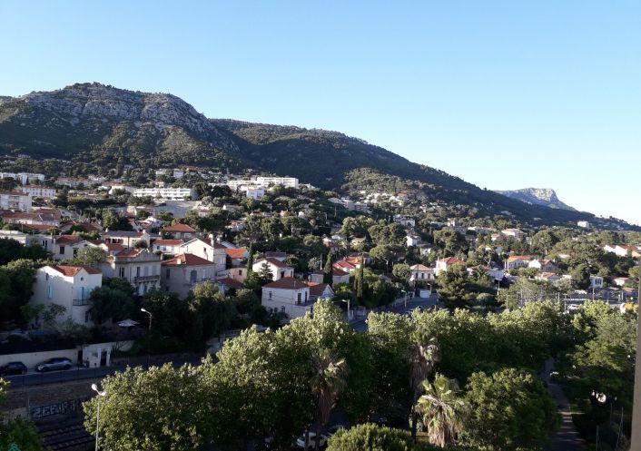 A vendre Toulon 7501195914 Sextant france