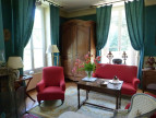 A vendre Amboise 7501195953 Sextant france